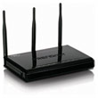 TRENDnet Brings MIMO Performance To 450Mbps Wireless N Gigabit Router