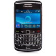AT&T's myWireless Mobile Comes to BlackBerry