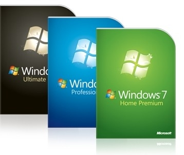 Windows 7 Becomes The Fastest Selling OS In Microsoft's