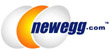 Newegg Ships Fake Intel Chips; Supplier Threatens Journalists For Reporting It