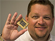 Buckle Up, Intel Preps 8-Core Nehalem-EX Chips for March Launch
