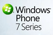 Windows Mobile 6 Apps Won't Be Compatible With Windows 7