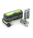Energizer USB Battery Charger Taken Off Market For Security Vulnerability
