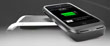 "Case-Mate ""Hug"" Brings Wireless Charging To Apple iPhone"