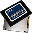 OCZ Occupies Sub-$100 SSD Space with New Onyx Series