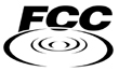 FCC Pushes For Universally Accessible Nationwide Wireless