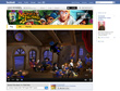InstantAction Brings Gaming To The Web Browser