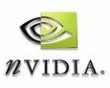 NVIDIA Launches Website Detailing Antitrust Case Against Intel