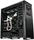 Digital Storm's Black|OPS Desktop Gains 4.4GHz Core i7-980X