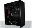 MAINGEAR Updates SHIFT With Core i7 980X & More
