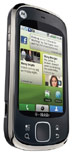 Motorola CLIQ XT Android Smartphone On Sale At T-Mobile For $129.99