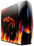 Get Lucky With The HotHardware, Intel and iBuyPower Sweepstakes