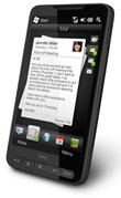 T-Mobile To Launch HTC HD2 Next Week For $200