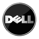 Dell's Adamo XPS Not Actually Dead, Just Very Confused