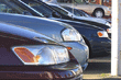 Man Disables More Than 100 Cars Over Internet