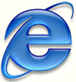 Microsoft Confirms IE9 Won't Come to XP