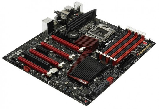 Asus Rampage III Extreme NEC USB3.0 Controller X64 Driver Download