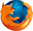 Germany Issues Another Browser Warning, This Time Against Firefox