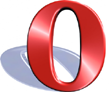 The Clock is Running: Opera Mini Submitted to Apple
