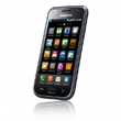 Samsung Announces Galaxy S Android-Powered Smartphone