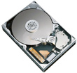 "Toshiba Pushes 2.5"" HDD Limit to 1TB"