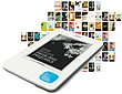 Kobo Jumps on eReader Bandwagon