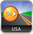 Magellan Introduces RoadMate App For iPhone