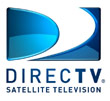 DirecTV Bringing ESPN 3D To Sports Fans This June