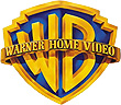 Warner Bros. Hiring Tech Savvy Student Snitches