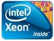 Intel Unveils Nehalem-EX 8-Core Xeon 7500 Muscle Chip