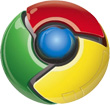 Who Needs HTML5? Chrome 5 Integrates Flash Plug-In