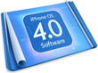 iPhone OS 4.0 Features Explose-Like Multitasking