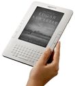 Amazon Agrees To Higher Prices For eBooks