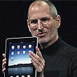 Analyst: Apple Underestimated Initial iPad Demand