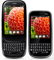 Verizon Slashes Prices On WebOS Phones