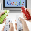Nintendo and Google Tag Team Wii 'Search Engine' Game