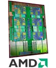 AMD Turbo CORE Technology Revealed