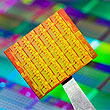 Holy Mega Multitasking, Batman! Intel Handing Out Samples of Experimental 48-Core Chip