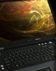 Eurocom Ships World's First Six-Core Notebook