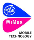 Intel, Samsung And Others Look For 300Mbps In WiMAX 2 Standard