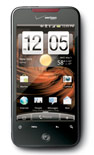 Verizon Picks Up HTC DROID Incredible Smartphone: Android 2.1, AMOLED, GPS