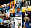 TV Viewers Ditching Pay-TV Services, Heading Online Instead