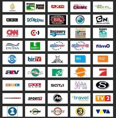 A/V Truths/HDTV Truths