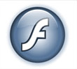 Flash Out: Adobe Kills iPod/iPhone Development