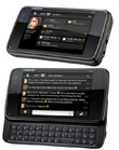 Nokia Delaying Symbian^3 Rollout, Not Dealing Well With Smartphone Competition