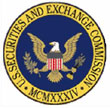 Diddling While Rome Burned: SEC Surfed Porn As Wall Street Crumbled
