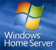 "Windows Home Server ""Vail"" Launched In Beta"