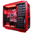 CyberPower Updates Bargain Gaming Desktop Line With Six-Core AMD CPU