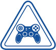 "Cub Scouts Can Now Earn ""Video Games"" Merit Award: Finally, Justification!"