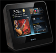 Sony Ships Dash Personal Internet Viewer